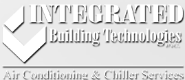 Integrated Building Technologies